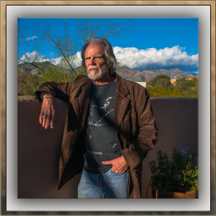 Kenne & Coltrane (2 of 2) SQ blog