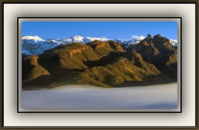 Low Clouds Snow On Mountains (1 of 1) blog
