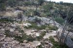 Milagrosa Loop (1 of 1)-36blog