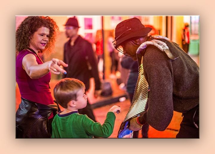New Orleans Trip_2014 12 27_0412_blog