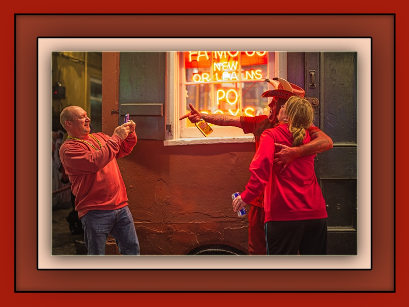 New Orleans Trip_2014 12 27_0415_blog