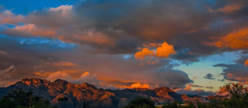 Sunset (1 of 1)-10 blog