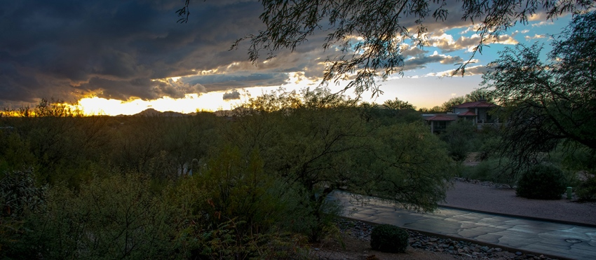 Sunset (1 of 1)-3 blog