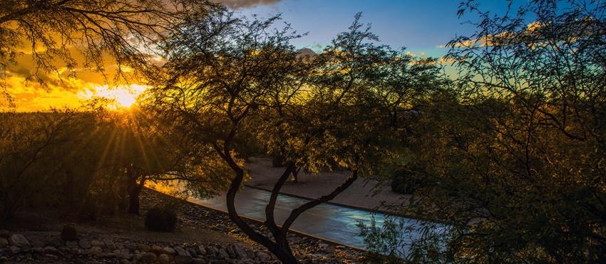 Sunset (1 of 1)-8 blog