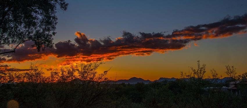 Sunset (1 of 1)-9 blog