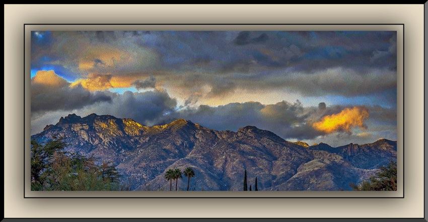 Sunset (1 of 1)_art 12-13-14
