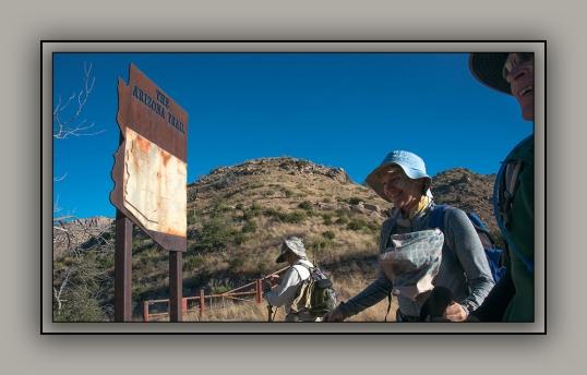 Thimble Peak-8687 blog Alexa