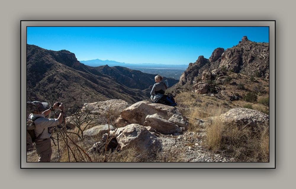 Thimble Peak-8729-2 blog Alexa