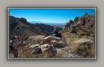 Thimble Peak-8729-2 blogAlexa