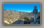 Thimble Peak-8767-2 blogframed