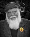 Tom Turner_0296 blog w-cat