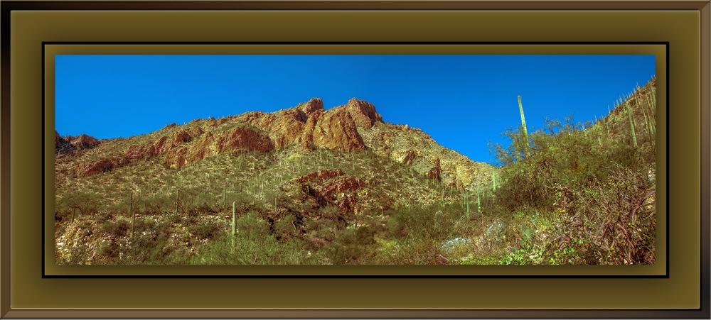 Ventanna Canyon  (1 of 1) blog