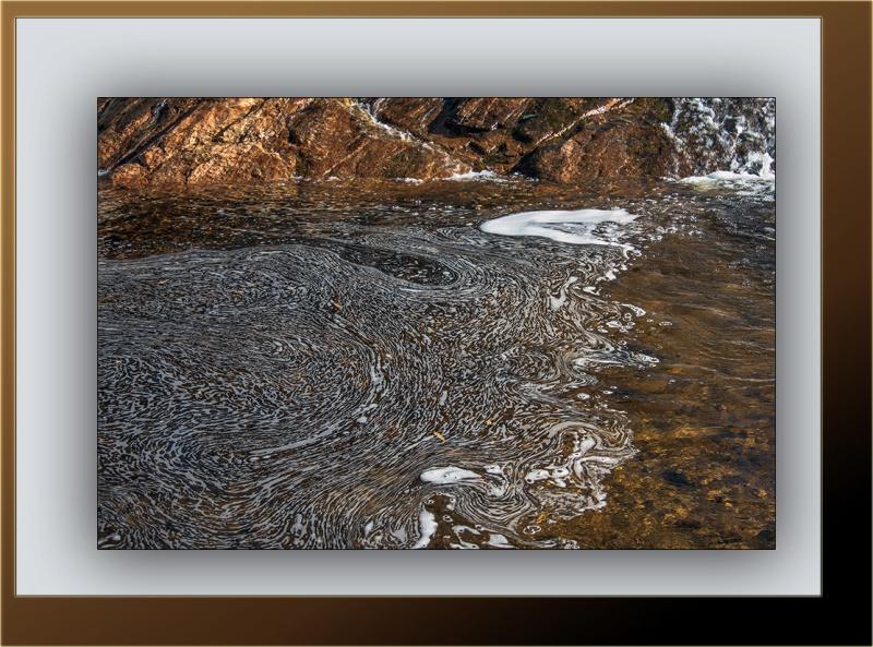 Foam On Creek (1 of 1) blog