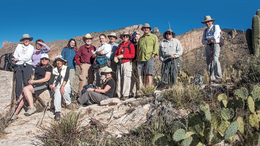 https://kenneturner.files.wordpress.com/2015/01/hiking-group-01-16-15-1-of-1-blog-ii.jpg?w=863&h=485