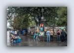 Morning French Quarter (1 of 1)-10blog