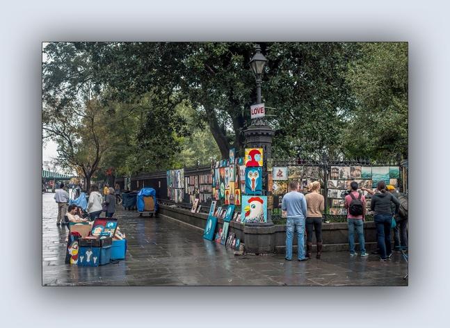 Morning French Quarter (1 of 1)-10 blog