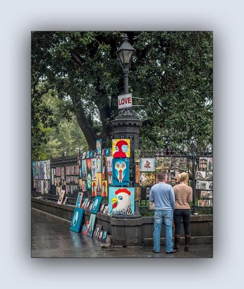 Morning French Quarter (1 of 1)-10 II blog