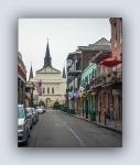 Morning French Quarter (1 of 1)-13blog