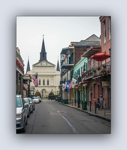 Morning French Quarter (1 of 1)-13 blog