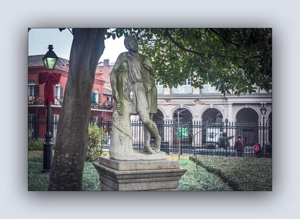 Morning French Quarter (1 of 1)-14 Blog