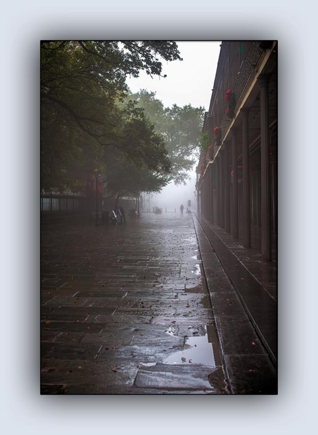 Morning French Quarter (1 of 1)-2 blog