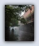 Morning French Quarter (1 of 1)-3blog