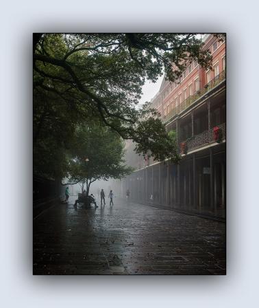 Morning French Quarter (1 of 1)-3 blog