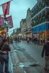 New Orleans Trip_2014 12 27_0396_blog