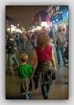 New Orleans Trip_2014 1227_0403_blog