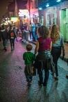 New Orleans Trip_2014 12 27_0404_blog