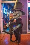 New Orleans Trip_2014 12 27_0409_blog