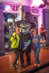 New Orleans Trip_2014 1227_0416_blog