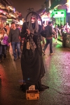 New Orleans Trip_2014 12 27_0419_blog-2