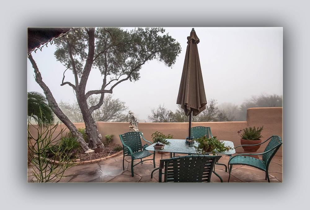 Patio Fog (1 of 1) blog