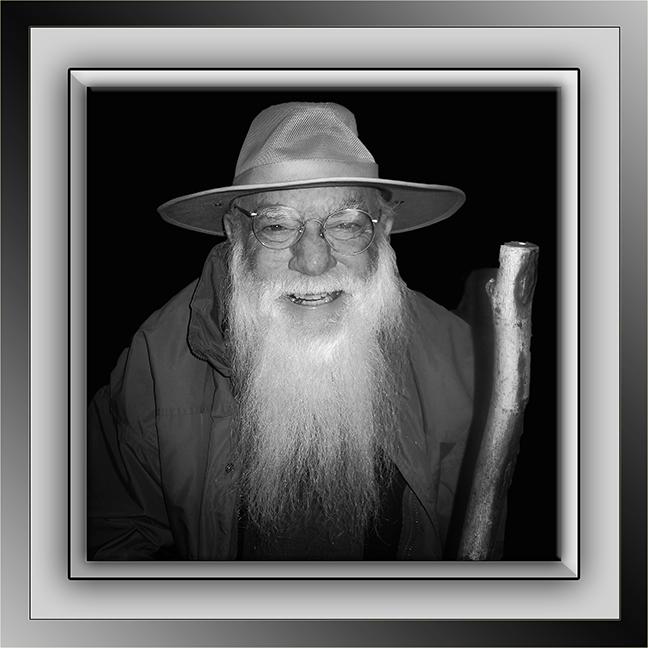 Tom Turner 2013 (1 of 1)-2 B-W framed blog