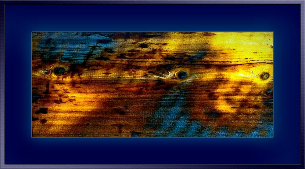 Cedar Plank (1 of 1)-2_edit blog