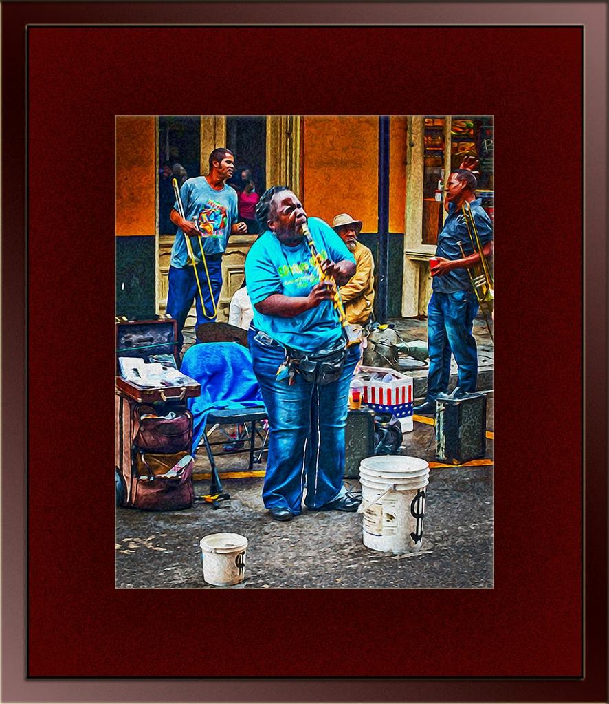 New Orleans (1 of 1)-2_Art blog