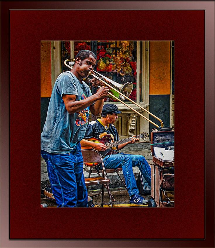 New Orleans (1 of 1)-3_art blog