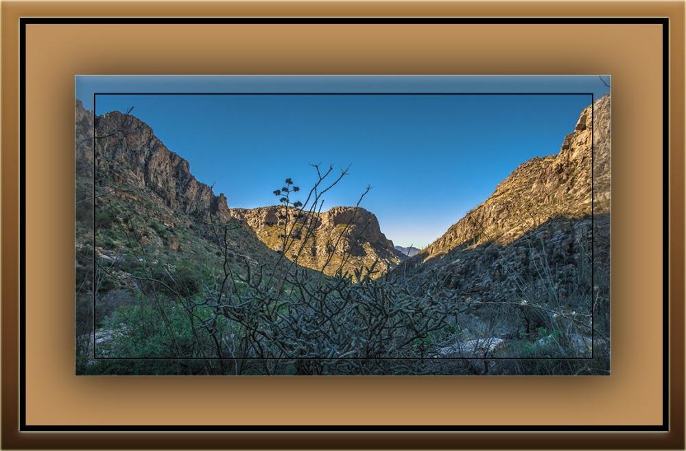 Pima Canyon  (1 of 1) blog