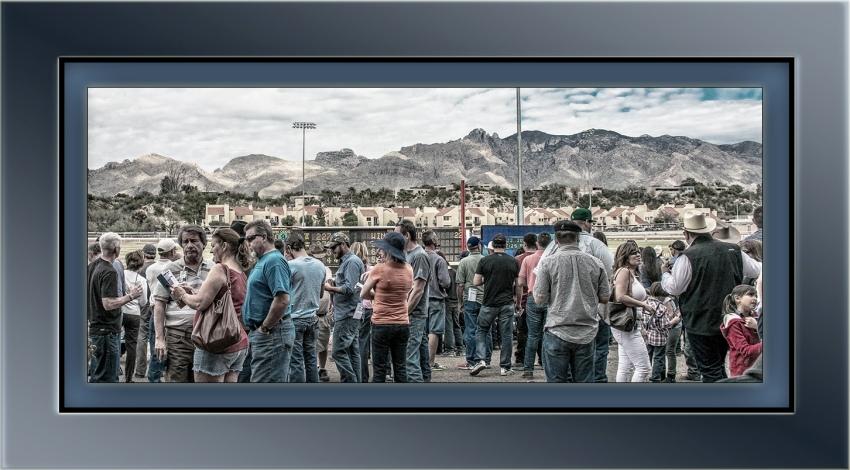 Racing Crowd (1 of 1)_edit blog