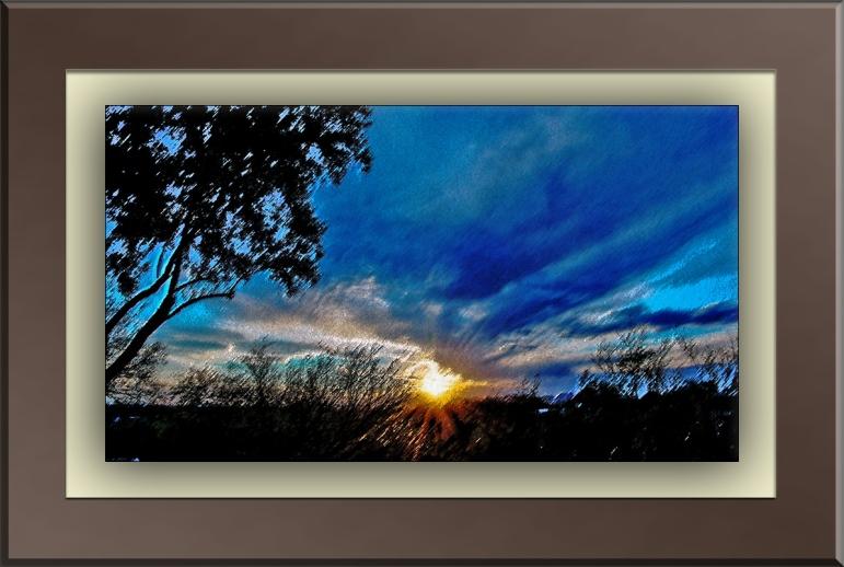 Sunset (1 of 1)-2 art blog