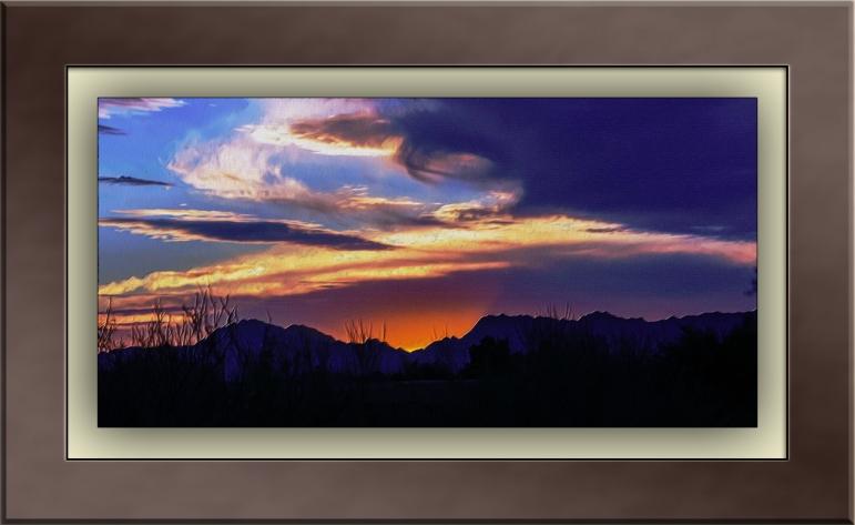 Sunset (1 of 1)-4 art blog