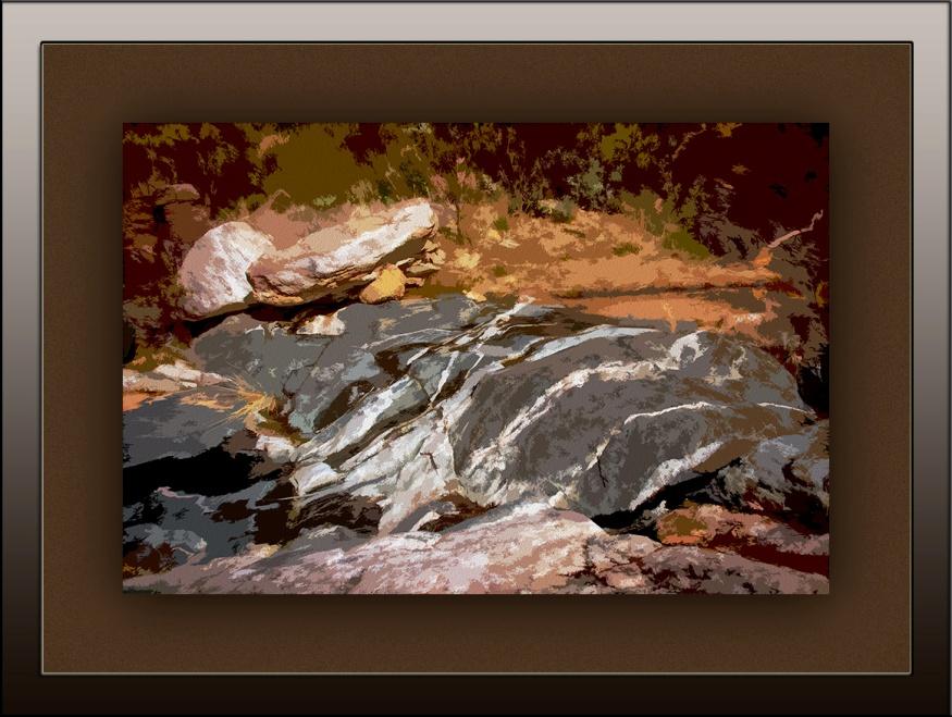 Rock Formation (1 of 1)-5_art blog