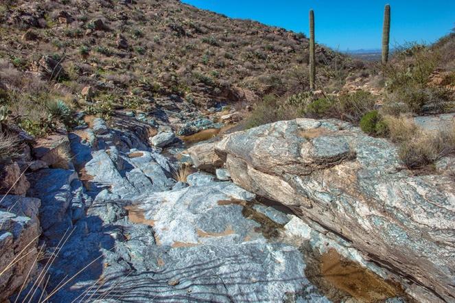 Rock Formation (1 of 1) blog