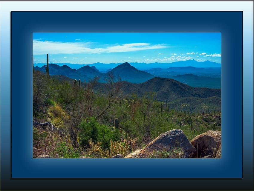 Tucson Mountains (1 of 1)-2 blog framed
