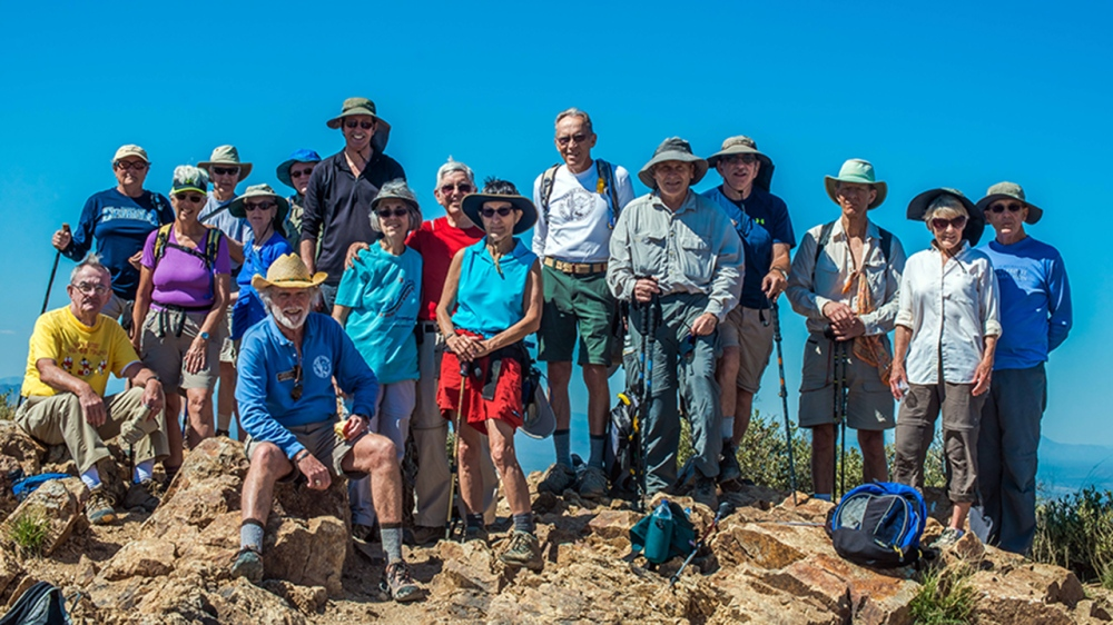 Wasson Peak Group (1 of 1) blog