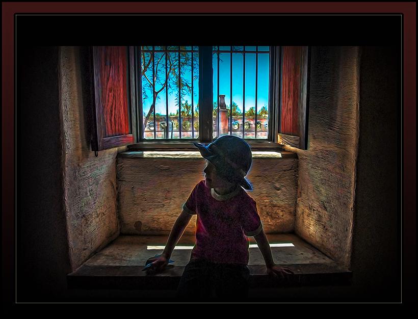 Boy In Window (1 of 1)-2_edit blog