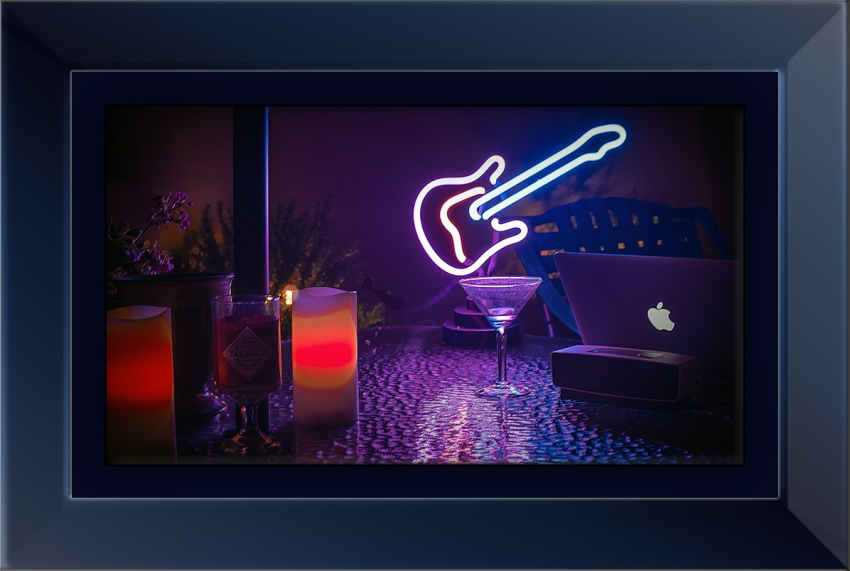 Guitar Neon (1 of 1)-2 blog