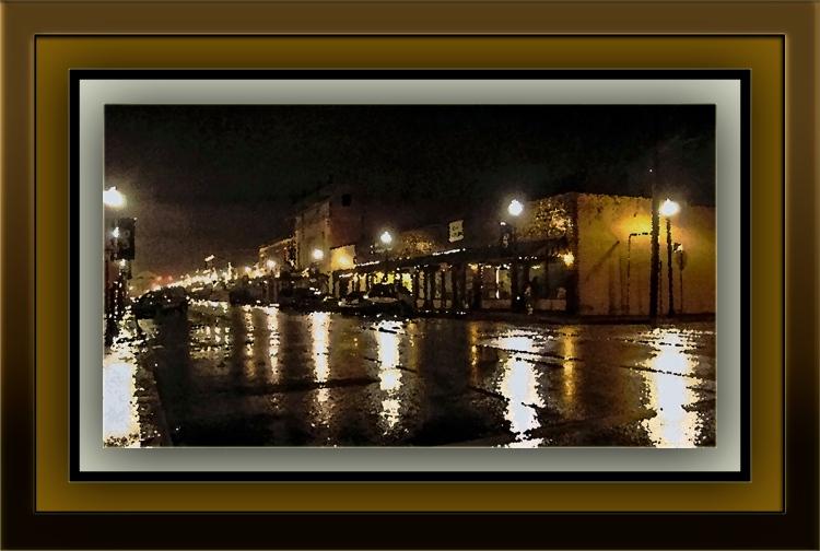 Main Street Rain (1 of 1)_edit art blog