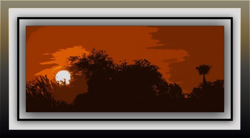 Sunset (1 of 1)-6 art blog